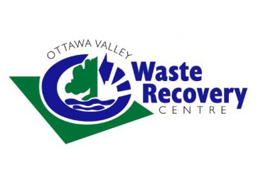 LOCAL RECYCLING PROGRAM CHANGES EFFECTIVE OCTOBER 1ST
