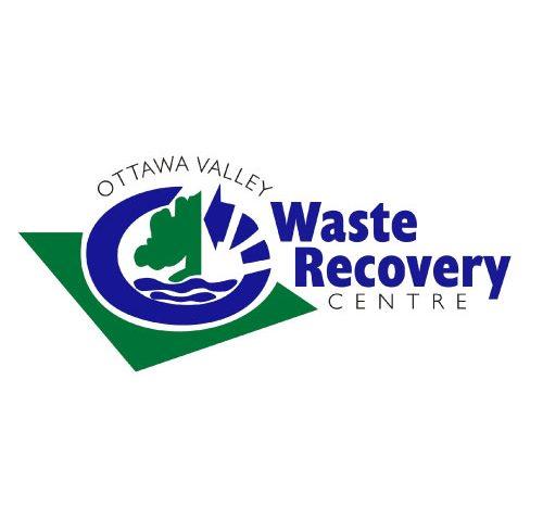 ovwrc logo