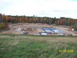 leachate-construction-11
