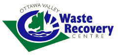 Ottawa Valley Waste Recovery Centre (OVWRC) -